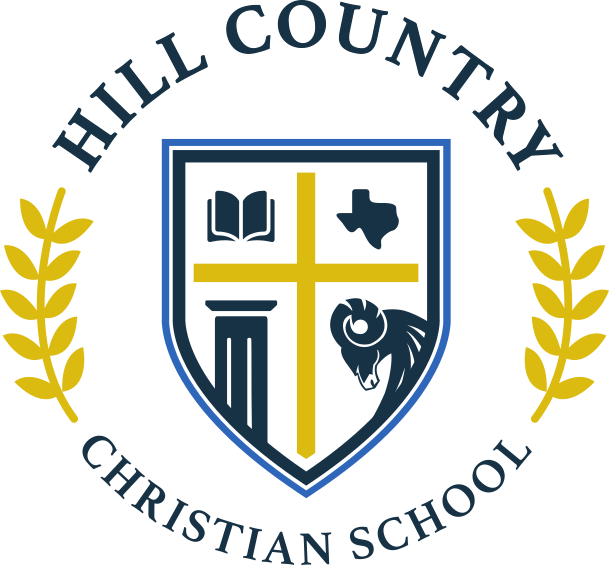 Hill Country Christian School